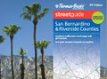 San Bernardino/RIV Thomas Guide 39th Edition 528007548