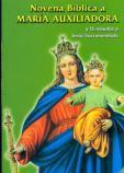 Novena Biblica a María Auxiliadora