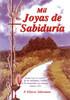 Mil Joyas de Sabiduría