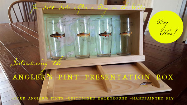 anglers-pint-presenation-box-banner.jpg