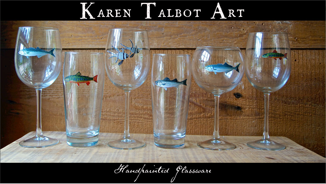 kta-handpainted-glassware-widescreen-banner.jpg