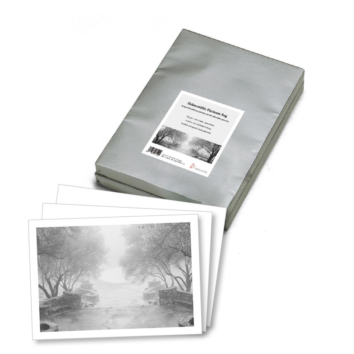 platinum-rag-product-image-for-websites.jpg