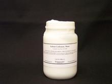 Ammonium Aluminum Sulfate