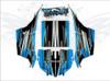 Can-am Maverick UTV Wrap Kit