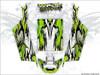 BRP Canam Maverick X3 Max