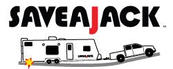 SaveAJack.com