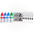 Complete Refill Kit for ColorQ Pro 5