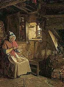 colonial-knitter.jpg