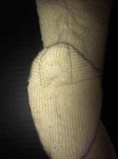 stocking-foot.jpg