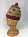 Thomas Taylor Knit Cap