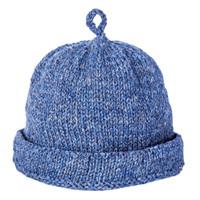 Monmouth cap