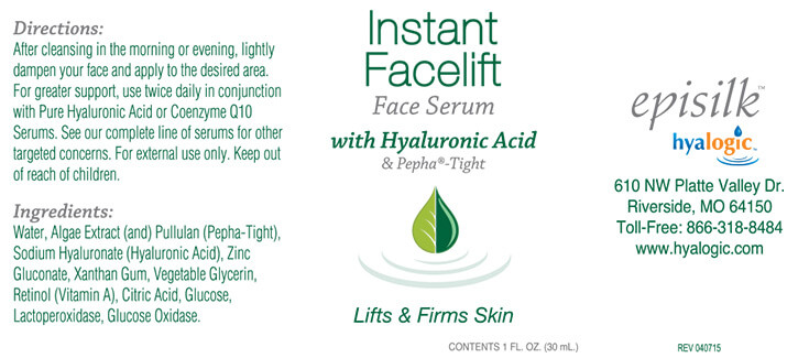 instant-face-lift-serum.jpg
