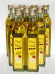 MacNut Oil 12 - 250ml (8oz) Bottles - On Sale