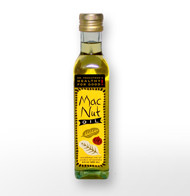 MacNut Oil 1 - 250ml (8.5oz) Bottle