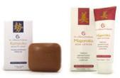 Dr. Ohhira's- Skin Care Intro  PaK