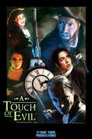 ATOE Heroes Poster-Art Print