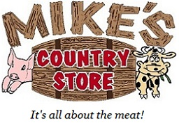 Mike's Country Store, Albany, GA