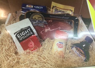 Country Ham Breakfast Gift Box
