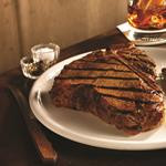 Certified Angus Beef Choice T-Bone Steaks
