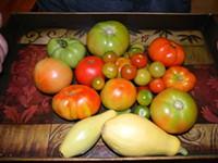 farm-produce.jpg