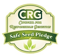 safe-seed-pledge-south-ga-seed-co..jpg