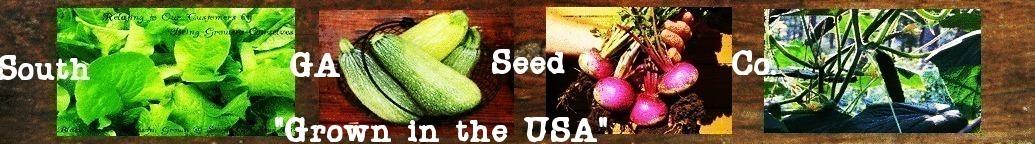south-ga-seed-co..jpg
