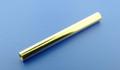 Bar Electrode (FG-02-AE10)