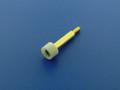 Spot Sponge Electrode (FG-02-SE-05)