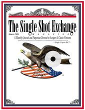 Single Shot Exchange
