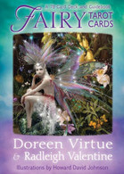 Have a fun party with one of our card reading oracles.  This is for moms who want to add a little magic to a fun get together.  Shifra is a Certified Angel Card Reader by Doreen Virtue.  Cost is per hour.