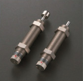 FA-1410RB-S, Extension force: 9.8 N, Cylinder Length: 70mm, Stroke: 10mm