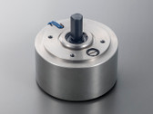 FMR-70S-403, Torque: 4Nm, Weight: 830g, Damping direction: Both