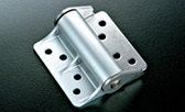 FHD-A1-1-503 Max Torque:50kgfcm Damping direction: Clockwise