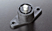 FRL-B1-502, Fixed Torque: 502 g/cm, Damping direction: Both (reverse locking)