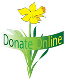 ADS Donation - $25