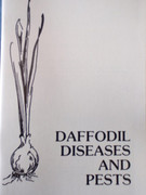 Daffodil Pests and Diseases (booklet)