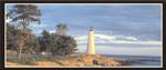 Lighthouse_20003