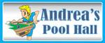 Pool_0005