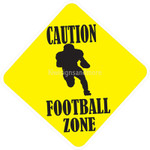 Sports_Caution_0003