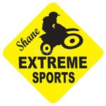 Sports_Caution_0005
