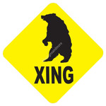 Caution_Xing_0008