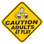 Caution_10004