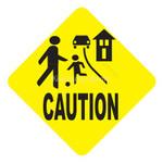 Caution_misc_0006