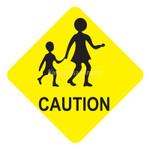Caution_misc_0011