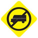 Caution_misc_20002