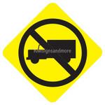 Caution_misc_20003