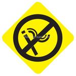 Caution_misc_20010