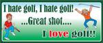 golf_0012