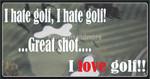 golf_0015