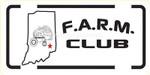 farm_club_0002